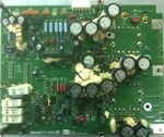 PCB Display Power Supply KODEN MD-3642T (E19-600A)